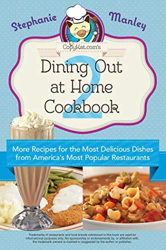FREE Kindle ebooks September 16th - Cookbooks