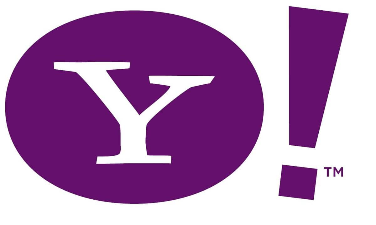 PSA: Yahoo Security Breach Proposed Settlement - Class Action Suit