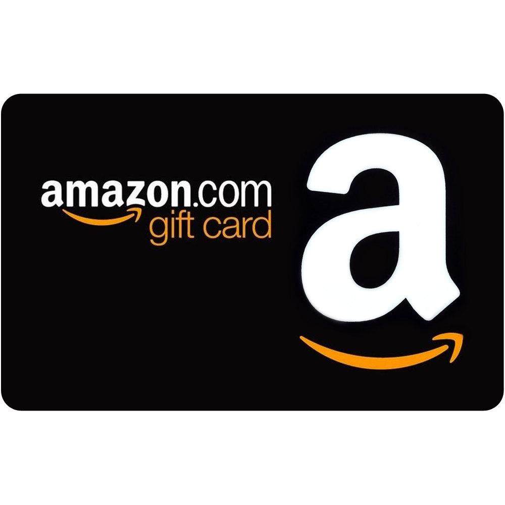 Free $5 gift card when you sign into amazon app for the FIRST time