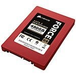 "Corsair Force Series GS CSSD-F480GBGS-BK 2.5"" 480GB SATA III SSD $149 Instore Pickup Only Frys"