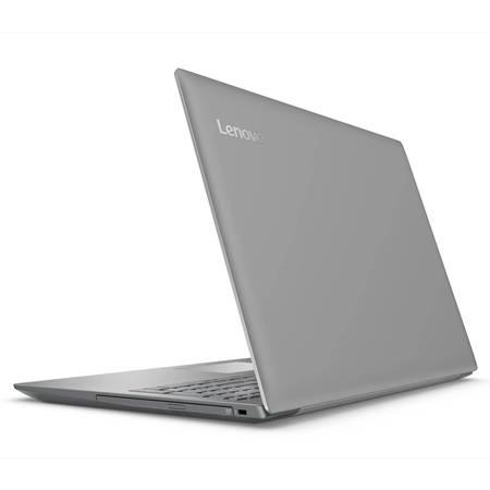 Lenovo ideapad 320 15.6 Laptop $89 Walmart B&M YMMV