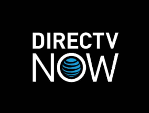 1-month DirecTV Now Free, may be YMMV! may be not.