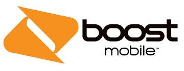 BoostMobile extra $150 off any phone  InStore only/Port