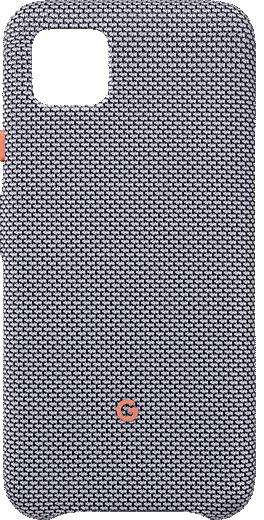 Google Pixel 4 XL Official Fabric Cases $19.99 at Verizon - 50% off