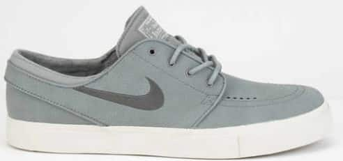 NIKE SB Zoom Stefan Janoski for $39. Use code SHIP16 for free shipping. Many sizes many styles.