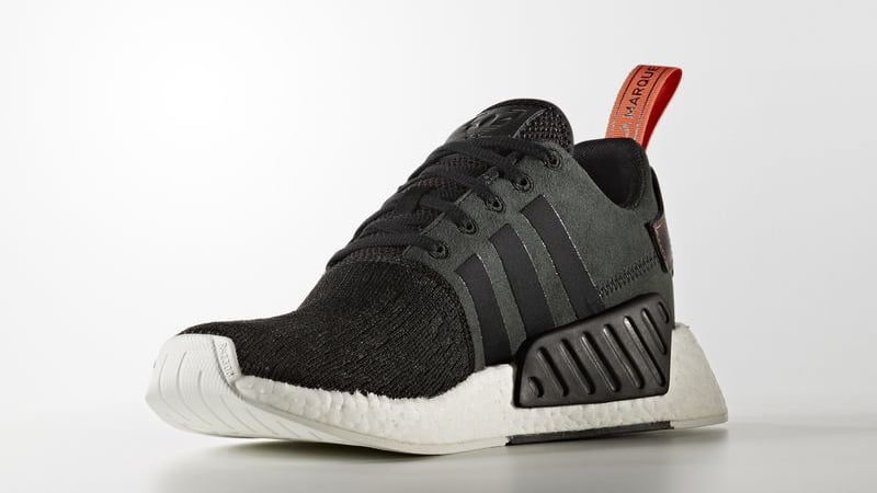 reputable site b9723 da361 ADIDAS NMD XR1 PRIMEKNIT and R2 starting at $100 FREE ...