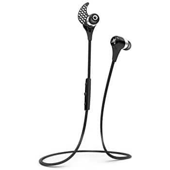 Jaybird Freedom F5 Wireless In-Ear Headphones - Black Special Edition for $49.99