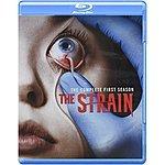 The Strain S1 - Amazon - $14.99