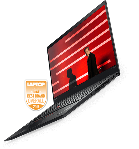 think pad laptop is for 45% off p51 for 40% for EPP