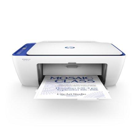 HP DeskJet 2622 All-in-One Printer + $19.00