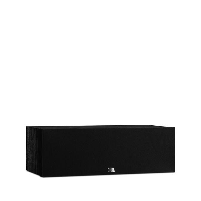 JBL Loft 20 Two-Way 150W Center Channel Speaker $30 + Free Shipping (REFURBISHED) PLUS MORE