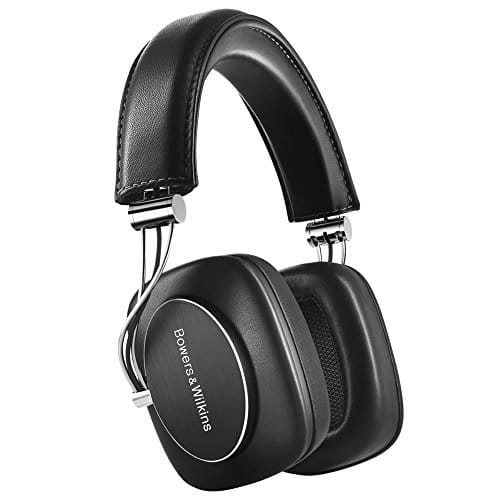 Verizon Smart Rewards: Bowers & Wilkins P7 Bluetooth Wireless Headphones $259.98 + 14,000 Points