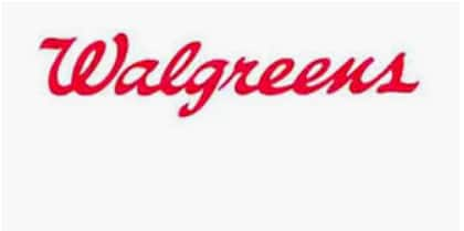 Walgreens 2hr Flash Sale: October 10th - Extra 30% OFF Sitewide when you spend $30+