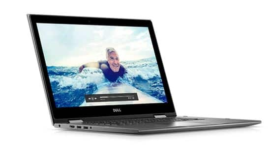 Dell MPP: Inspiron 15 5000: i7-8550U, 8GB Ram 2400MHz, DDR4, 1TB HDD: $617+ tax with 10% Unidays Coupon