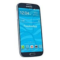 Sam's Club Deal: FreedomPop Samsung Galaxy S4 CPO - $149.98 & FS & 1 month unlimited triall