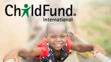Swagbucks Childfund international new offer, money maker $33