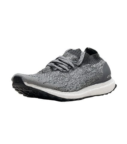 finest selection 0bba1 41254 Adidas Ultraboost Uncaged $91 shipped (no tax in many states ...