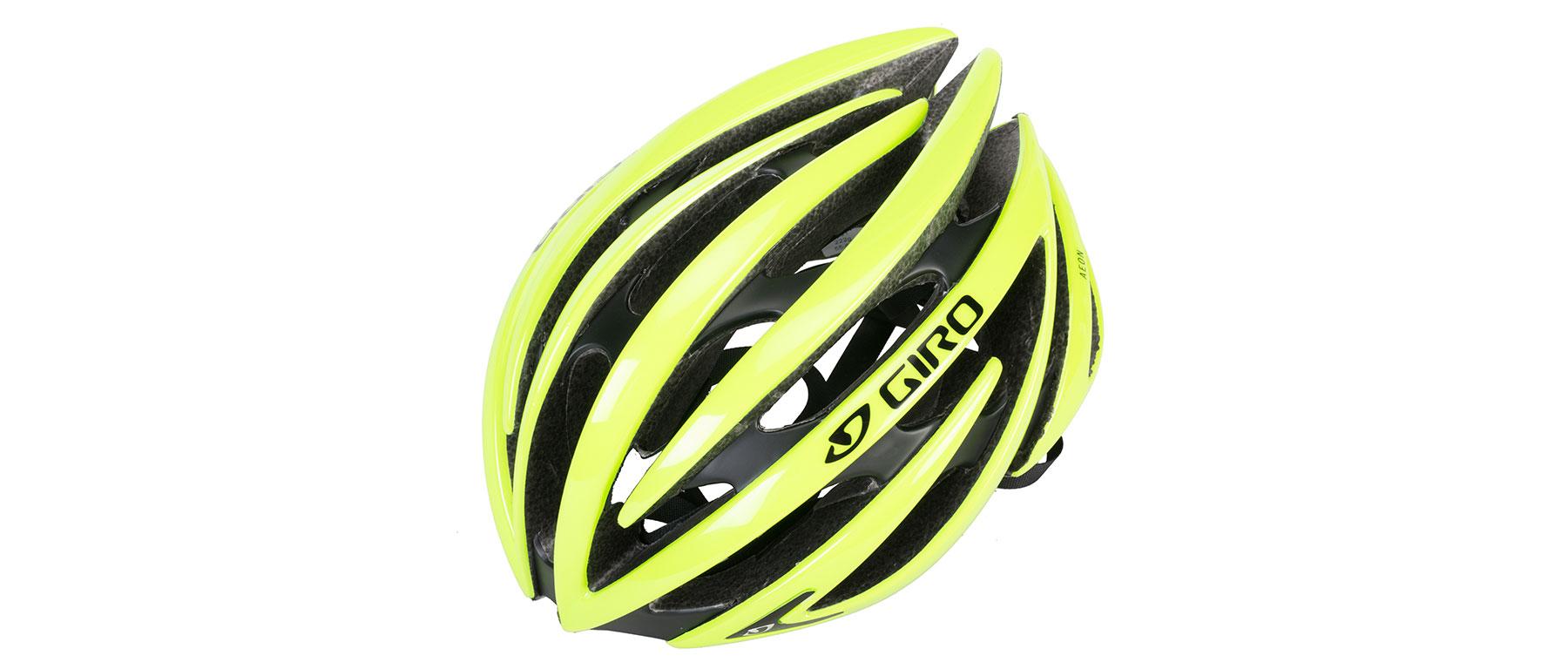 Giro Aeon Bike Helmet $108