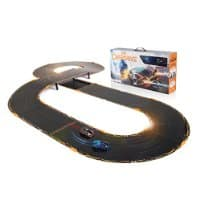 Anki overdrive: one car free with starter kit ($50 value)