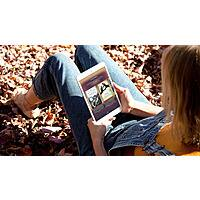 Gilt City Deal: Free Two-Month Oyster Membership (Unlimited eBooks) (New Customers Only) @ Gilt City