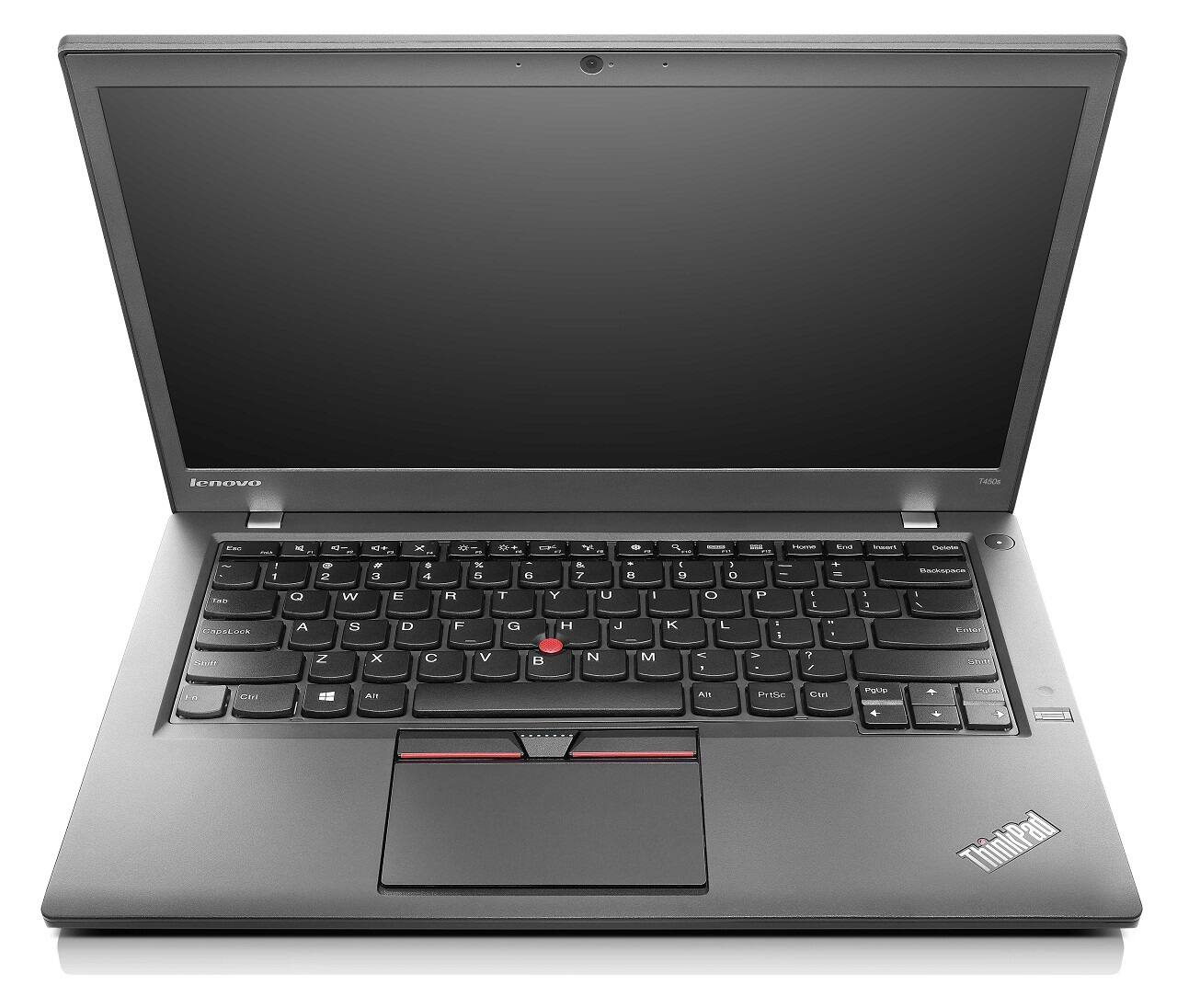 Lenovo Sale: Extra 25% Off ThinkPads Laptops Series + Free Shipping