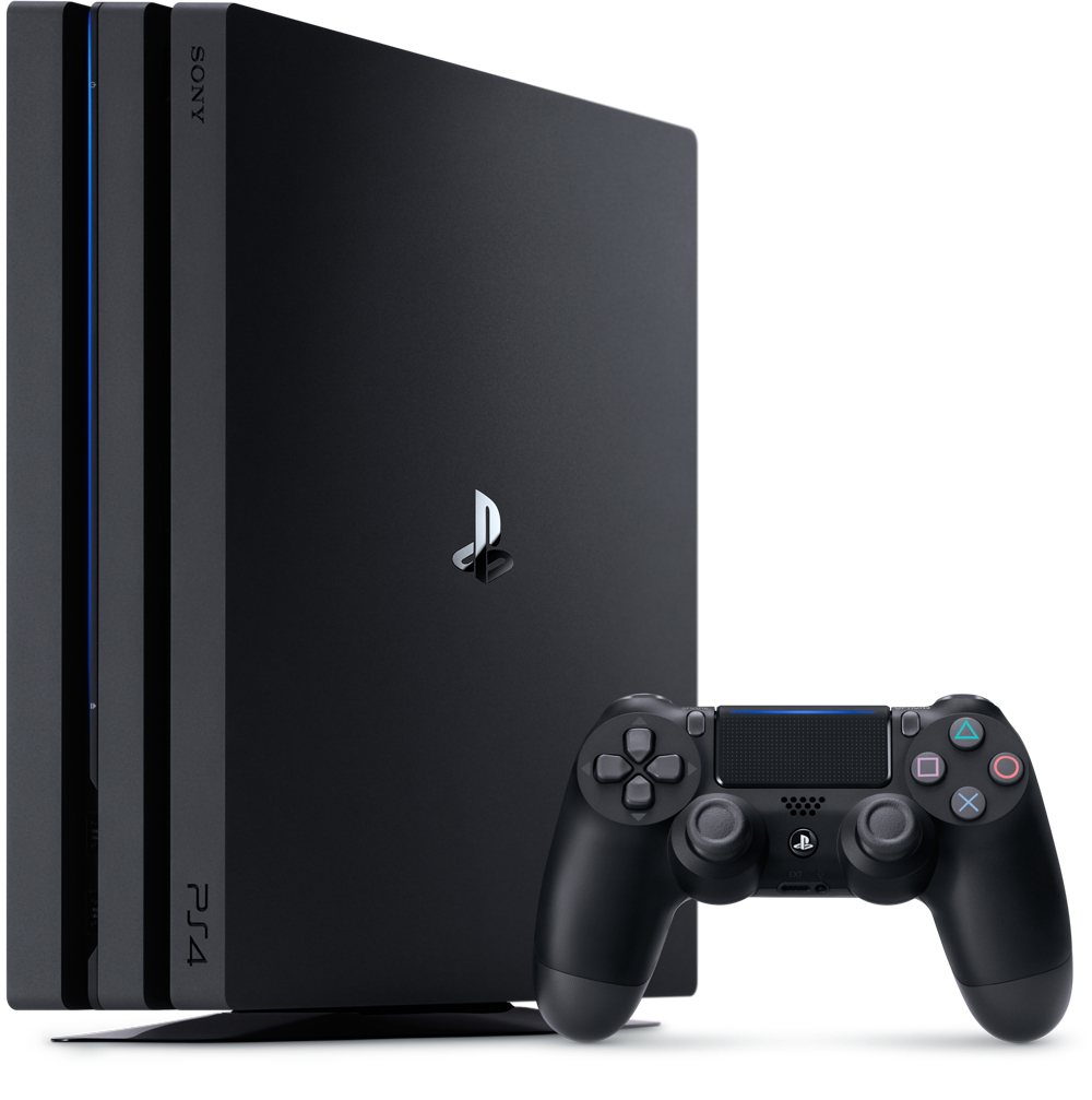 PS4 Pro $349 at Walmart + 10% Cashback using Chase Pay