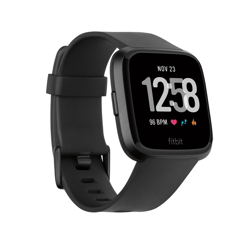 Fitbit Versa - $99.99