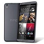 HTC Desire 816 4G LTE for Virgin Mobile - NEW: $179.99 shipped