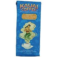 Amazon Deal: 30% Off Kauai Coffee Coupon
