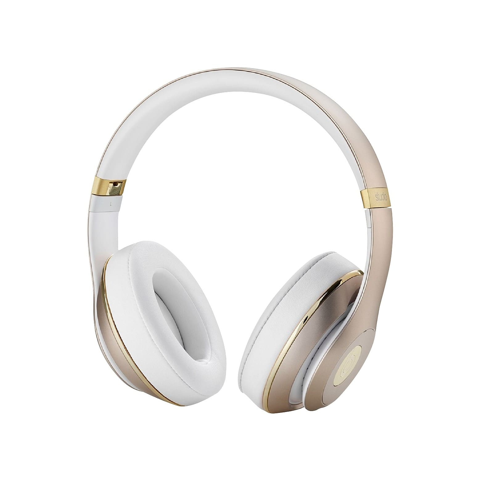 Beats Studio Wireless at Target for $159.99 or less