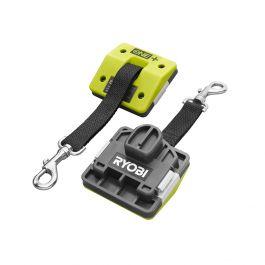 Ryobi One+ tool Lanyard 2 pack is back in stock! $7.49