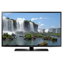 "50-65"" Samsung LED HDTVs @ Walmart YMMV deals as low as $109 (B&M Only) + MORE [Updated]"