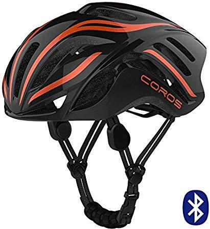 Coros LINX Smart Cycling Helmet w/ Bone Conduction Audio - $99.99 on Amazon via Woot