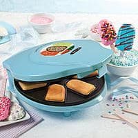 Kmart Deal: Kmart / Sears Bella Cakesicle Maker and Fondue Fountain $9.99 w/ Free PU