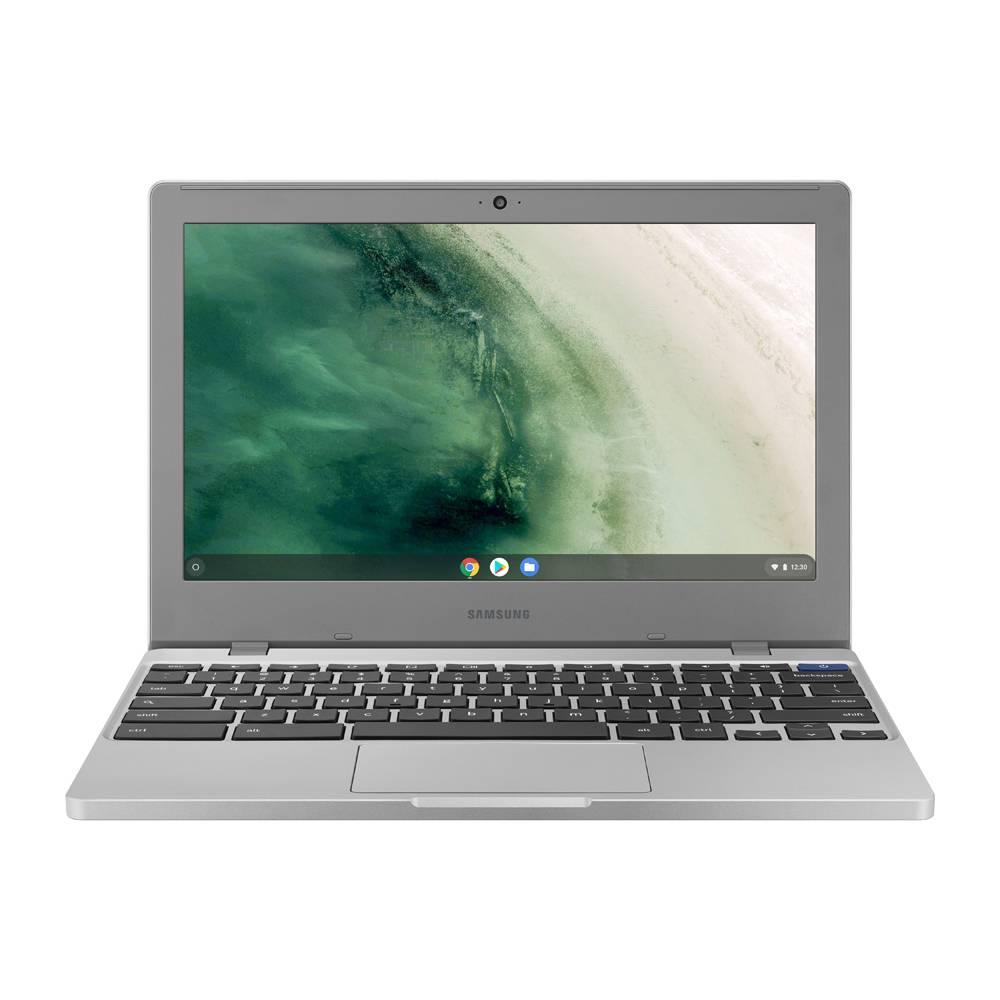 Samsung Chromebook 4 $199 F/S