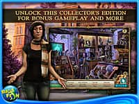 Apple iTunes Deal: FREE Hidden Expedition for iPad ($6.99 value)