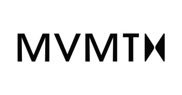 MVMT watches 15% off site wide today only.