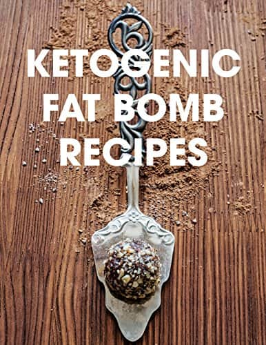 Free Kindle Books on KETOGENIC Diet (KETO) for Prime Members Only