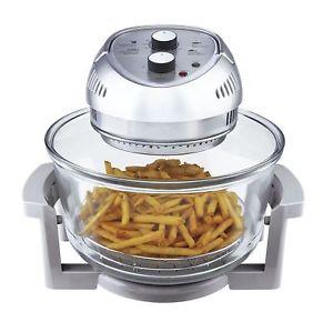 Big-Boss-Air-Fryer-Healthy-1300-Watt-Super-Sized-16-Quart-Fryer-5-Colors-1  for 27 $27.9