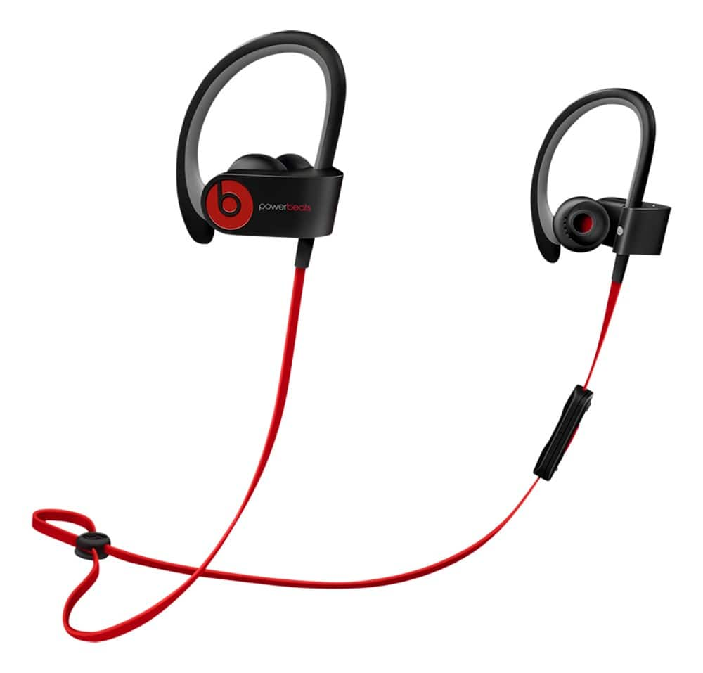 $99.99 for Dr Dre. Powerbeats 2.0 Wireless at Best Buy FS or In Store P/U