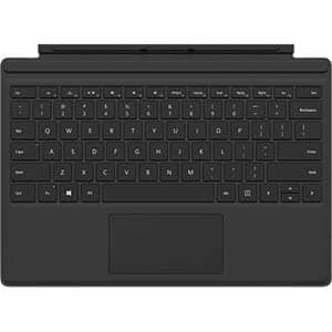 Surface Pro 4 Type Cover $49.99 (YMMV)