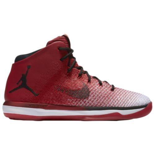 Footlocker - Jordan AJ XXXI - Men's - $101 $101.24