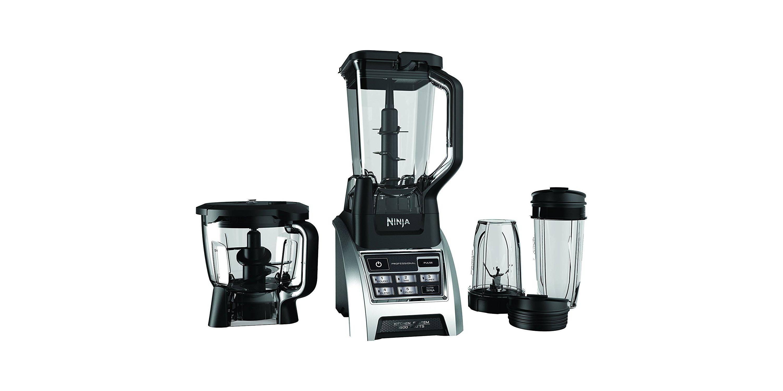 Ninja® Professional Kitchen System- 1500 Watts $99.99