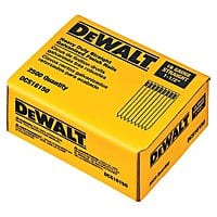 Amazon Deal: 20% off All Dewalt Tools including Accessories sold by Amazon YMMV