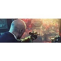 Deal: Donate $1 to charity and get a Hitman Absolution Steam code