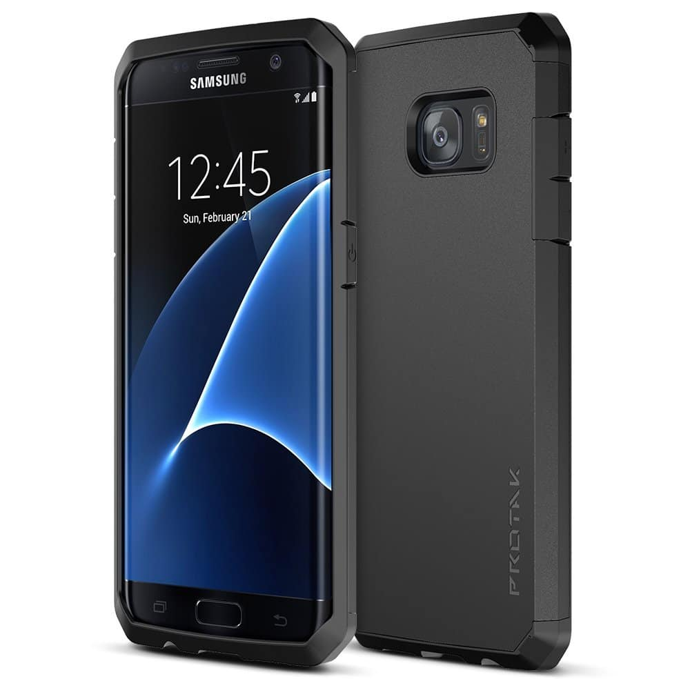 S7 Edge Case - $2.95 FS with Amazon Prime