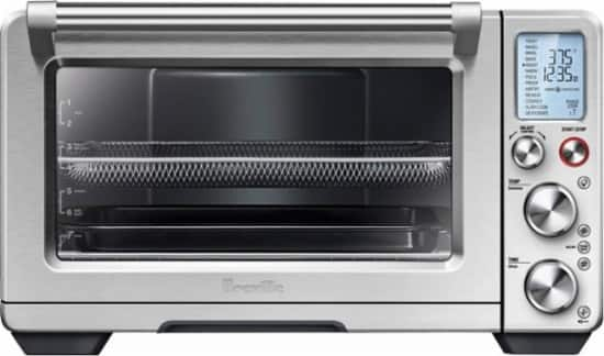 Best Small Toaster Convection Oven All About Image Hd