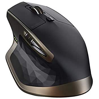Logitech MX Master $49.99 @ Amazon