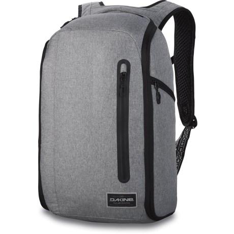 Dakine Gemini 28L backpack - $25.50 after PM and AMEX