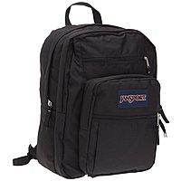 BuyDig Deal: Jansport big student classics series daypack $32.99@buydig.com